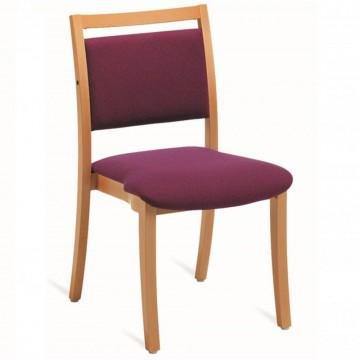 sedia Polka
