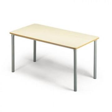 tavolo Europeo