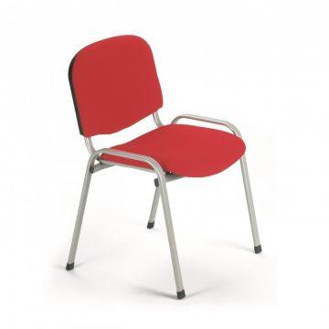 sedia Giorda