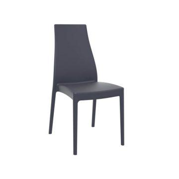 sedia GR1052