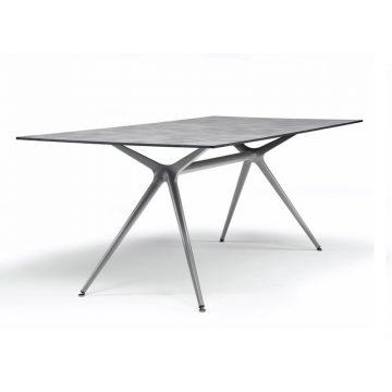 tavolo Metropoli piano stratificato