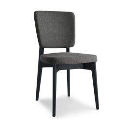 sedia Escudo