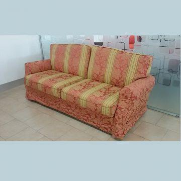 divano Elettra