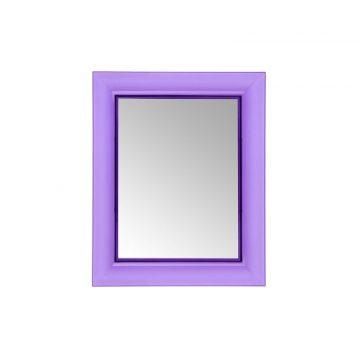 specchio Francois Ghost
