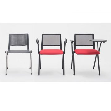 sedia – poltrona Roberta